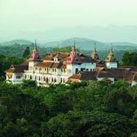 Madurai Rameshwaram Kanyakumari Pilgrim Tour