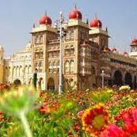 Bangalore to Ooty Package