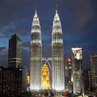 Malaysia Singapore Super Saver Holidays Tour