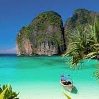 Bangkok Tour Packages
