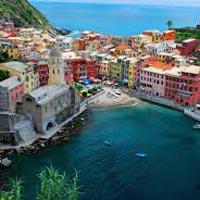 Rome & The Amalfi Coast Tour