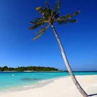 Kerala with Exotic Goa Tour