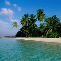 Beach Heaven Tour