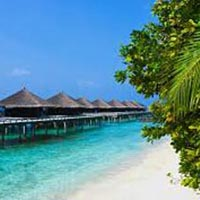 Mumbai and Goa Tour Package