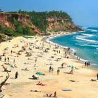 04 Days Goa Package