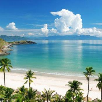 Honeymoon Package of Goa