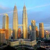 Malaysia Surprise Tour