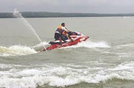 Gangrel Dam & Champaran Tour