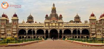 Mysore - Coorg Tour Package