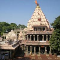 Omkareshwar Jyotirling Darshan Tour