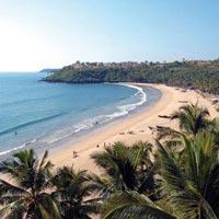 Short Break At Somy Resort Goa Tour