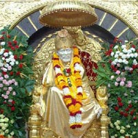 Shirdi Sai Baba Darshan Tour