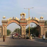 Gujarat Package