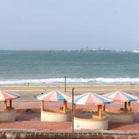 Gujarat Package Dwarka With Asiatic Lion Tour