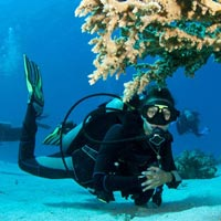 6 Days Andaman Tour Package