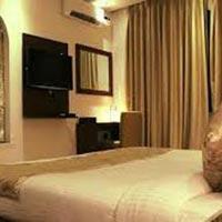 Sukhmantra Resorts, Candolim, North Goa 3* Hotel Tour