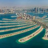 Majestic Dubai with Abu Dhabi Tour
