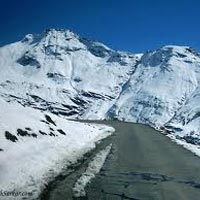 Kullu - Manali Holiday Trip Tour