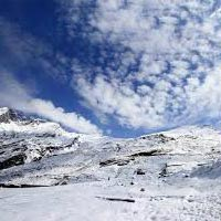 Manali Holiday Trip Tour Package