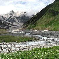Lamba Lambhari Trek - The Tregopane Trail Tour