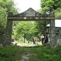 Tirthan Valley Tour (Explore GHNP)