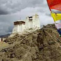 Rendezvous Ladakh Tour