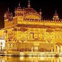 Amritsar Special Holiday Package