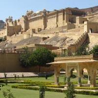 Buddhist India Tour