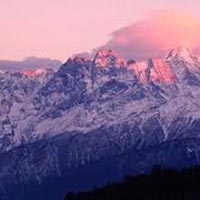 Magnificent Shimla Manali Tour Package