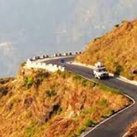 Darjeeling Gangtok Holiday Tour