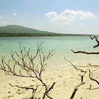 Andaman Honeymoon Tour Holiday