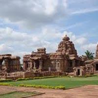 Tour To Karnataka