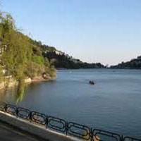 Delightful Uttaranchal Tour package