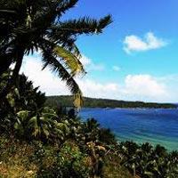 Andaman Honeymoon 4 Night-5 Days Tour