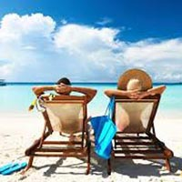 Port Blair and Havelock Trip Package
