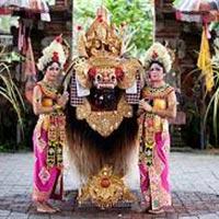 Best of Bali Package