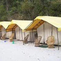 Brahmpuri to Rishikesh Tour