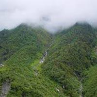 Roadies Tranquility In Himalaya Tour