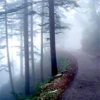 Dreams  of Himachal  Tour