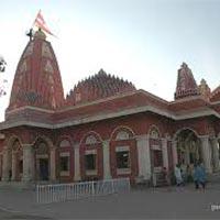 Saurashtra Darshan