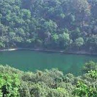 Best Of Kumaon - Nainital - Kasouni - Ranikhet - Corbett Tour