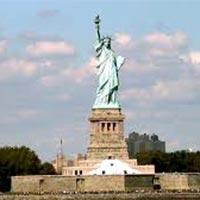 The United States of America - USA -13 Nights & 15 Days