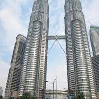 Thailand, Malaysia Singapore, - 13 Days / 12 Nights Tour