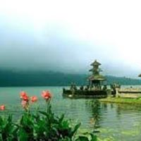 Bali Romantic Tour- Indonesia  - 4 Night 5 Days