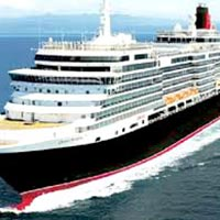 Thailand, Singapore, Malaysia With Star Cruise 11 Day