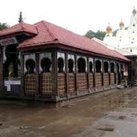 Sangli Kolhapur Tour - Maharashtra