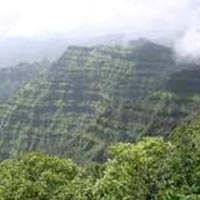 Unforgotable Mahabaleshwar - Maharashtra