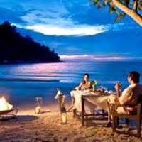 Kodaikanal & Munnar Or Ooty Honeymoon Special