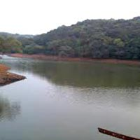 Matheran  Tour  -  Maharashtra