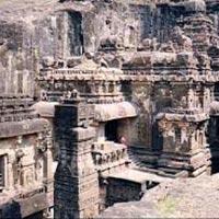 Aurangabad Tour - Maharashtra